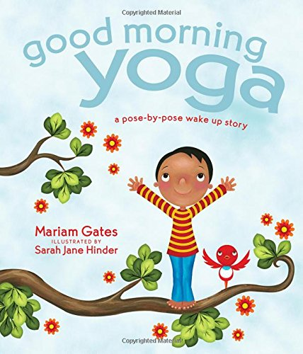 good morning yoga.jpg