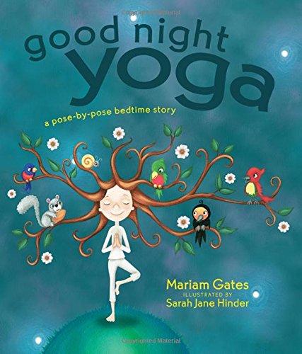 good night yoga.jpg
