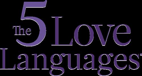 Love Languages Logo
