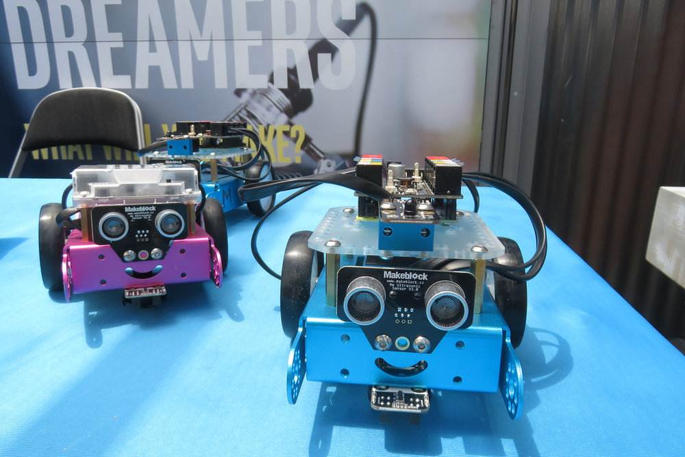 makerfaire 2017 bots.jpg