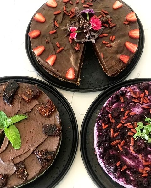 The good stuff is still happening, we are getting very excited for our relaunch on the 22nd of may.  So many awesome recipes for you to try!  #vegan #food #health #delicious #fresh #wholefood #plantbased #rawdessert #sozo #cafe