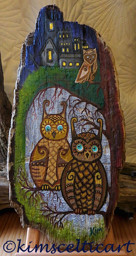 owls and castle.jpg
