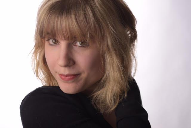 Allison BrzezinskiManaging Directorallison@stonestreet.net -
