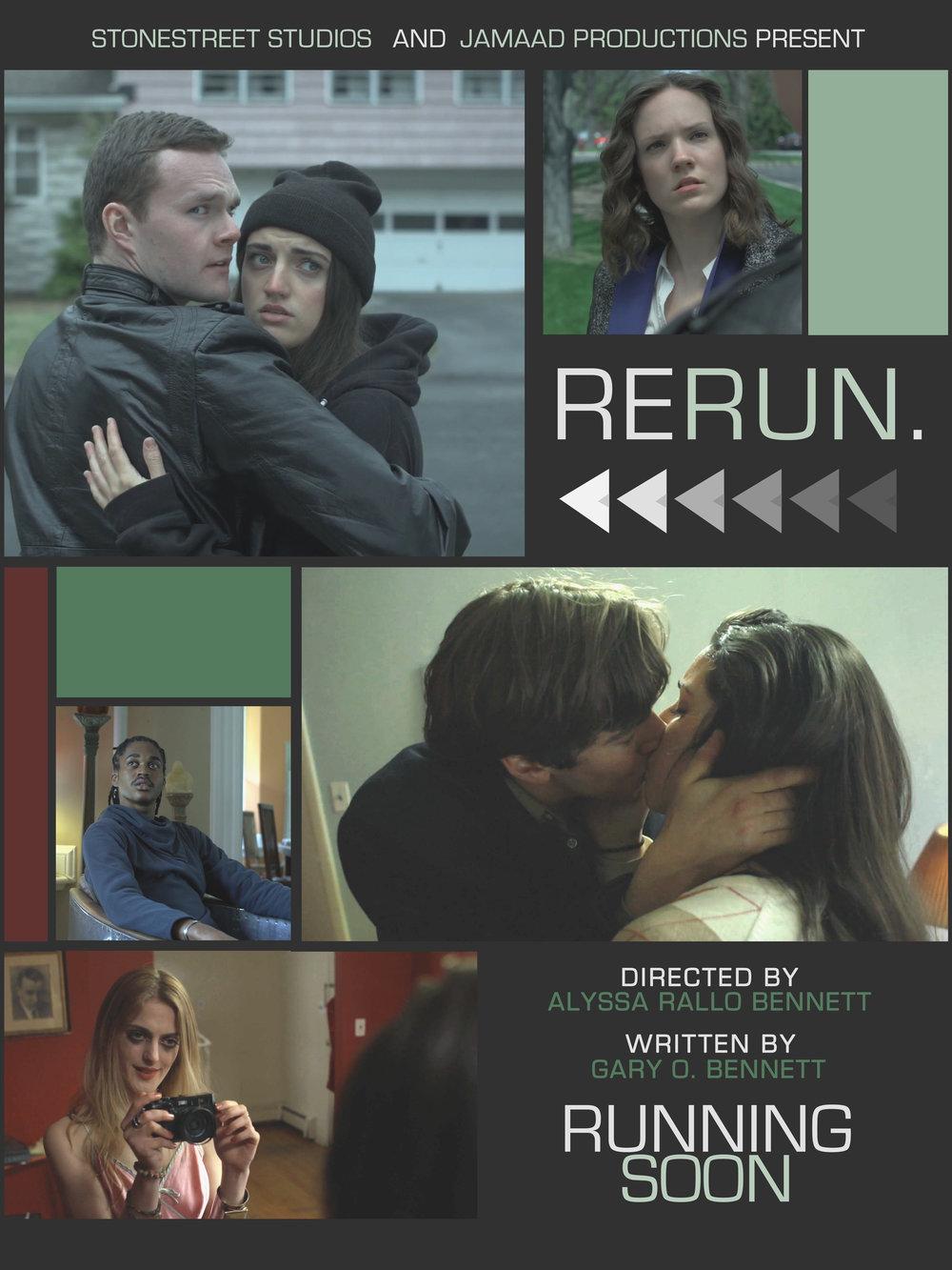ReRun poster.jpg