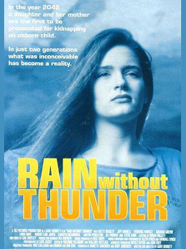 film-new-rain-without-thunder-large.jpg