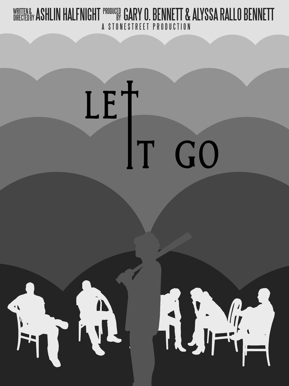 let it go Final Poster Working.jpg