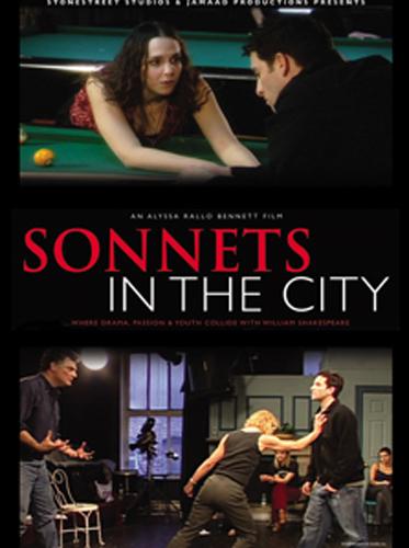 film-sonnets-large.jpg