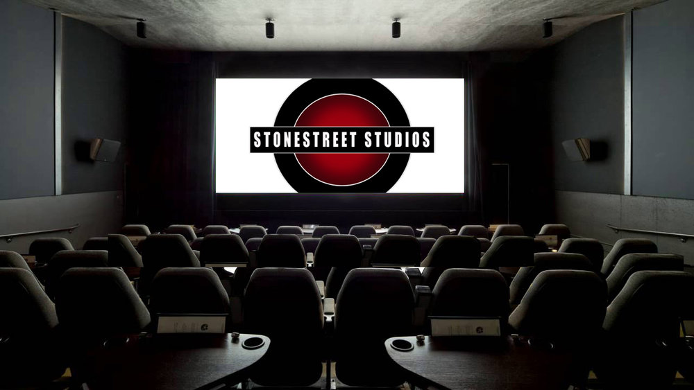 Stonestreet will host a sneak peak of a few of our upcoming projects on November 15th. Check our  Facebook  for more details!
