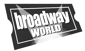 broadway_world_logo_CMYK_300dpi_for_print.jpg
