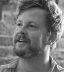 Kristjan Thor    Director / Writer