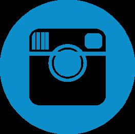 Social-Media_Instagram-Cyan.png