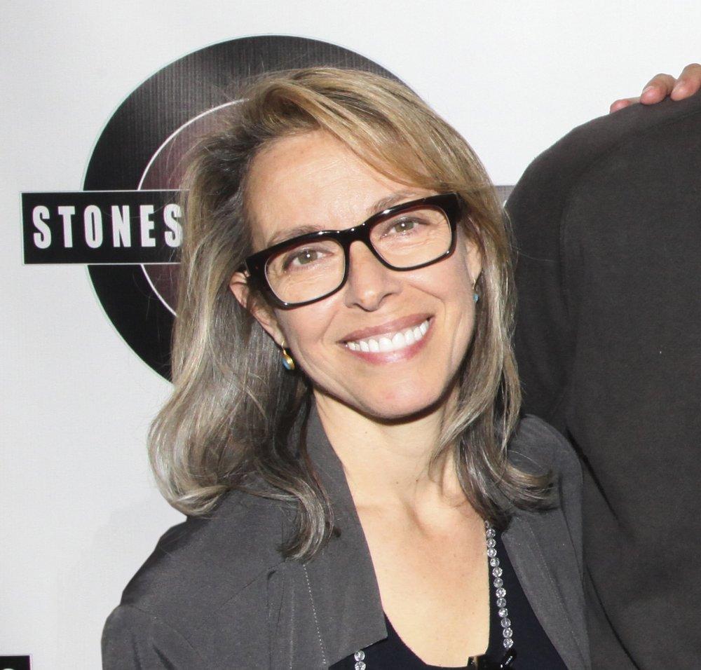 Alyssa Rallo BennettArtistic Directorarb@stonestreet.net -