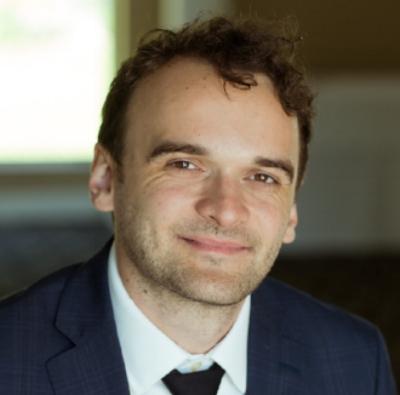 Gabriel Frye-Behar Director / Instructor gabriel@stonestreet.net