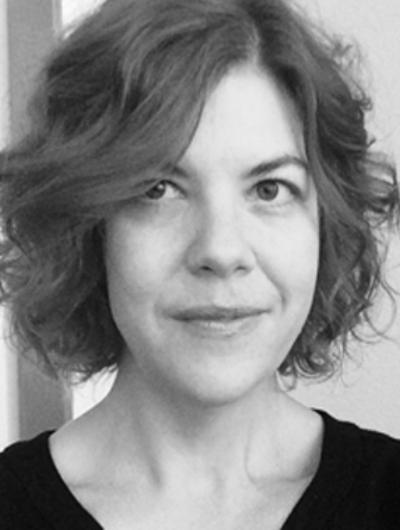 Elizabeth Bunnell Casting Director / Instructor elizabeth@stonestreet.net