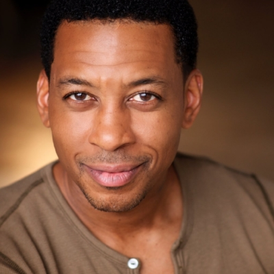 Joe Holt Actor / Director / Instructor joe@stonestreet.net