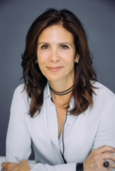 Wendy Kurtzman Casting Director / Instructor