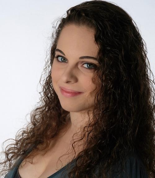 Bonnie Harris Social Media Director bonnie@stonestreet.net