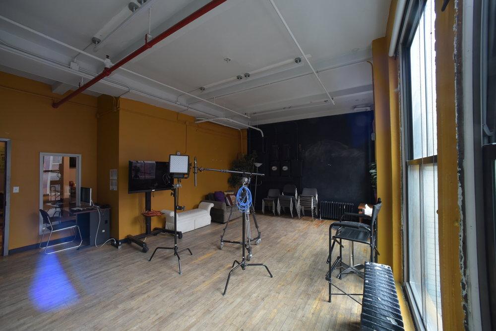 Studio 5-C