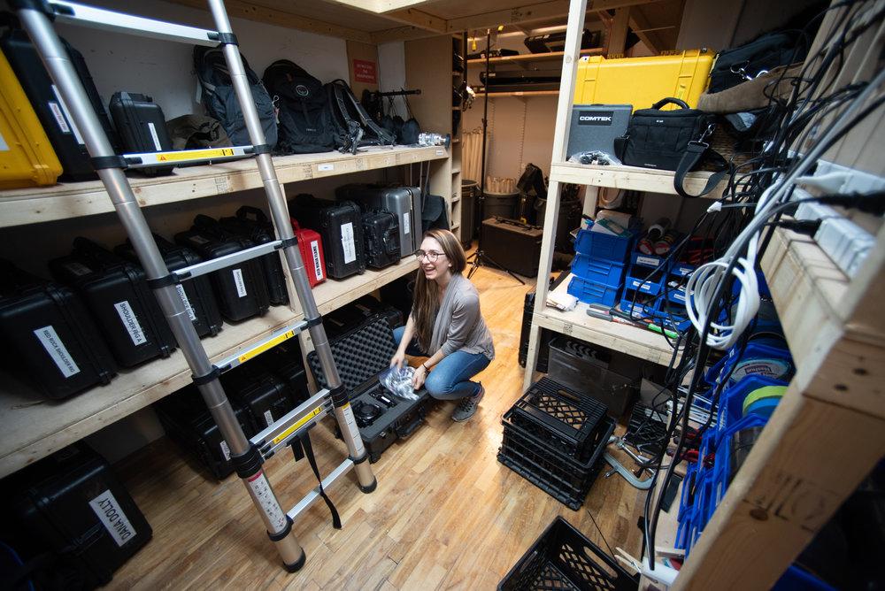 Equipment Closet.jpg
