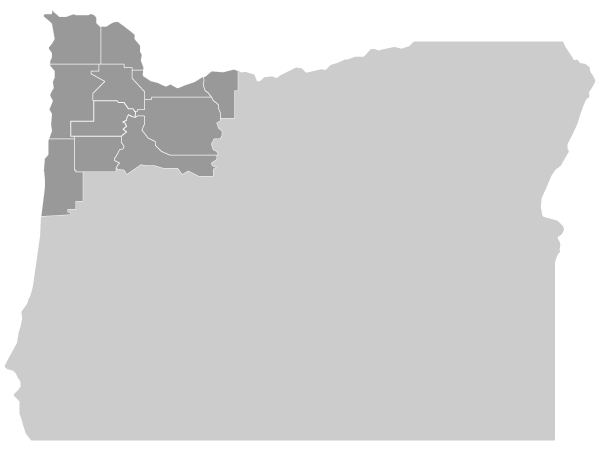 OregonCounties_BG.png