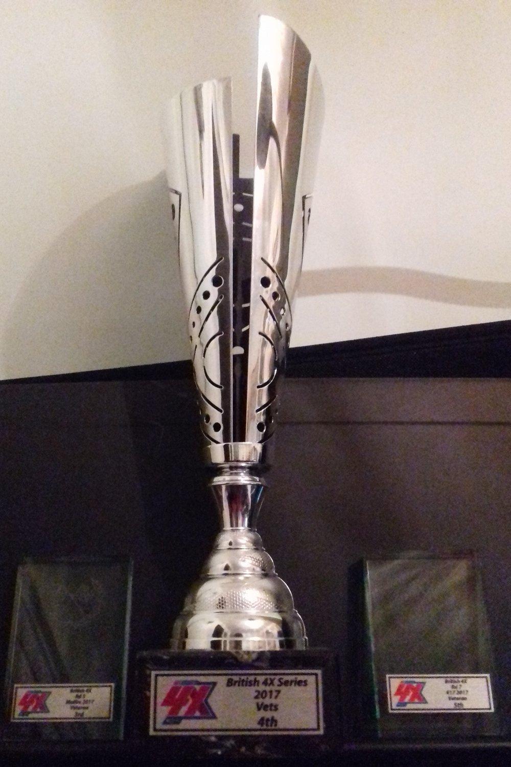 John - trophies.jpg