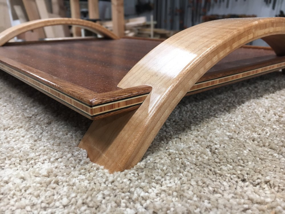 Custom Woodworking Redding Ca Jq Woodworks