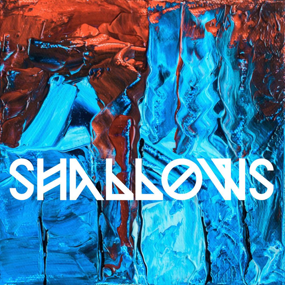 Shallows.jpg