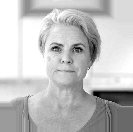 Lena Böhn