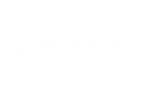 The Springfield Project