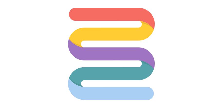 Logo Tummy Lab.png