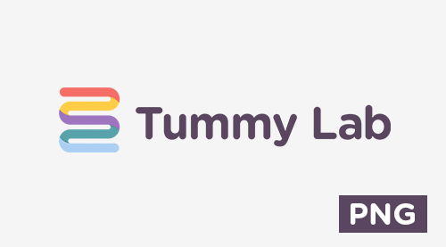 Tummy Lab - PNG.jpg