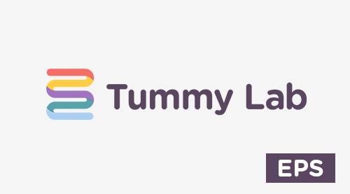 Tummy_Lab_EPS.jpg