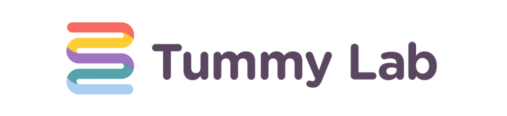 Tummy Lab - logo.png