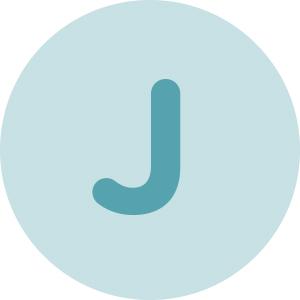 Johanna LindgrénSales manager - +46 737 46 05 71johanna.lindgren@tummylab.com