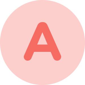 Anders ElfvingCEO - +46 737 24 78 21anders.elfving@tummylab.com