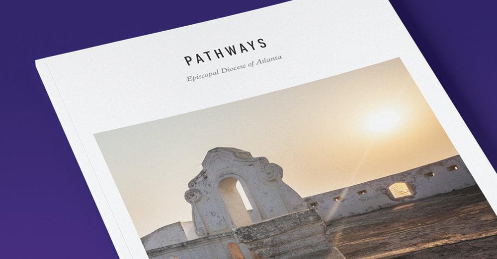 Pathways_iso_FBad.jpg
