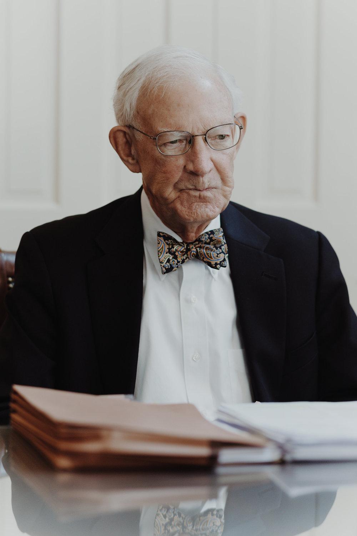 Judge.Fletcher-8.jpg