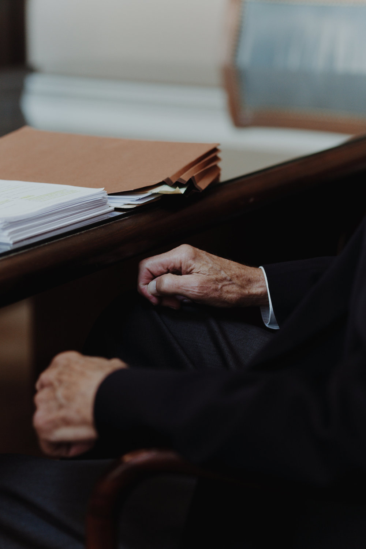 Judge.Fletcher-9.jpg