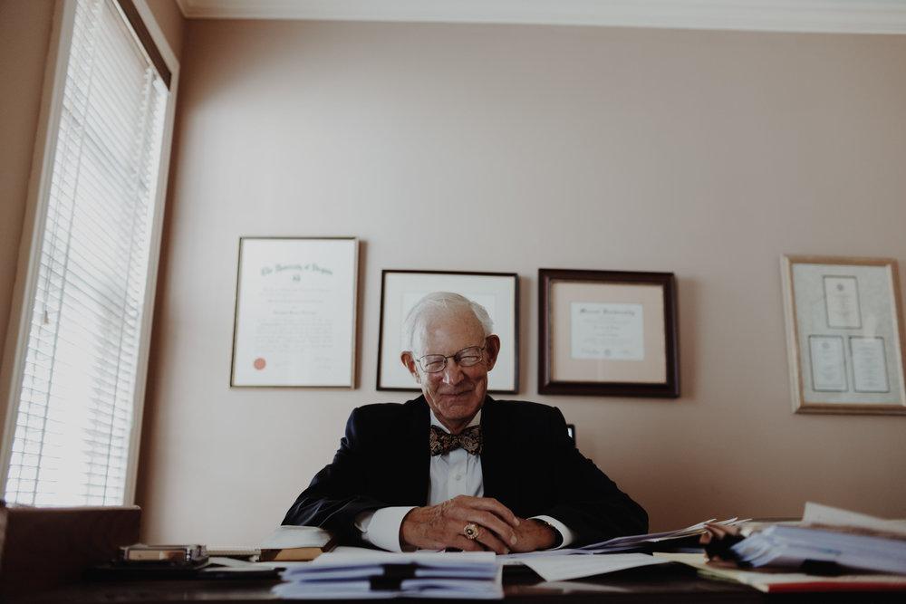Judge.Fletcher-91.jpg