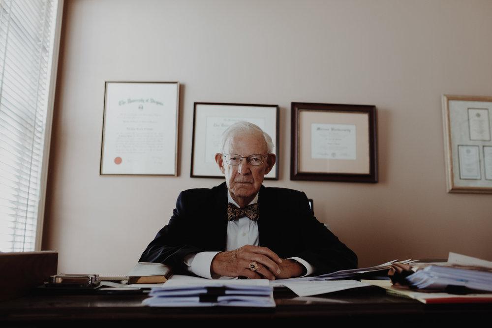 Judge.Fletcher-93.jpg