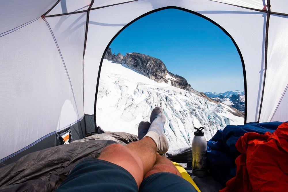 Ascent Jason Hummel.jpg