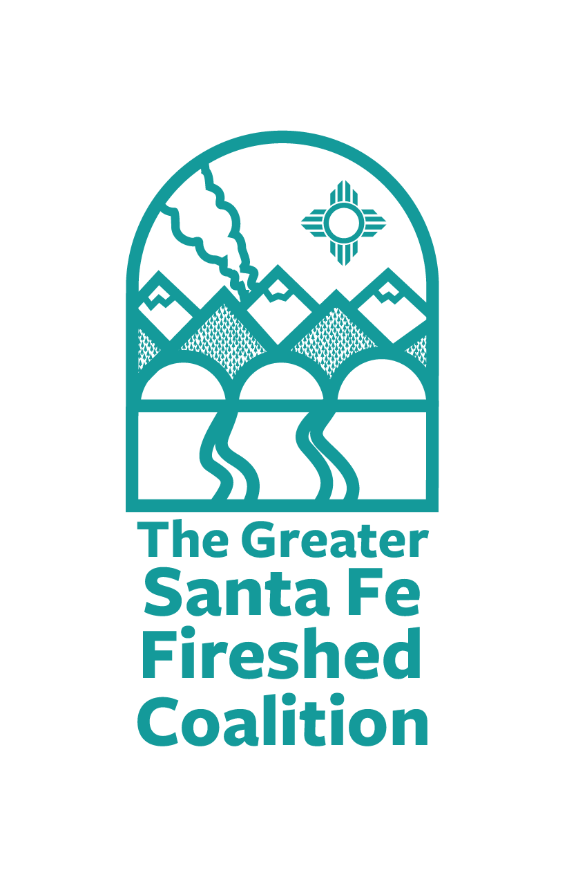 Greater Santa Fe Fireshed Coalition