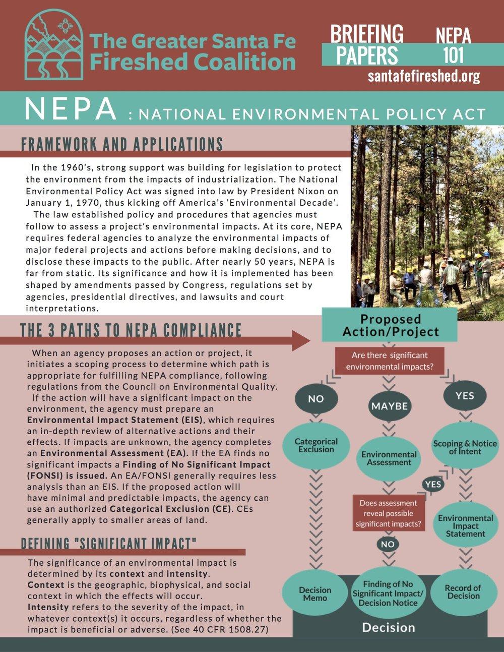 NEPA Fact Sheet.jpg