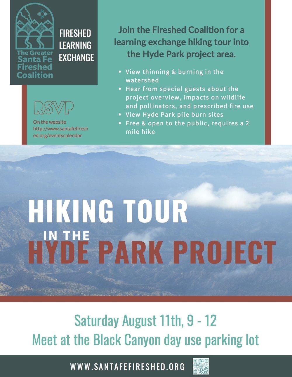 Hydepark_flyer.jpg