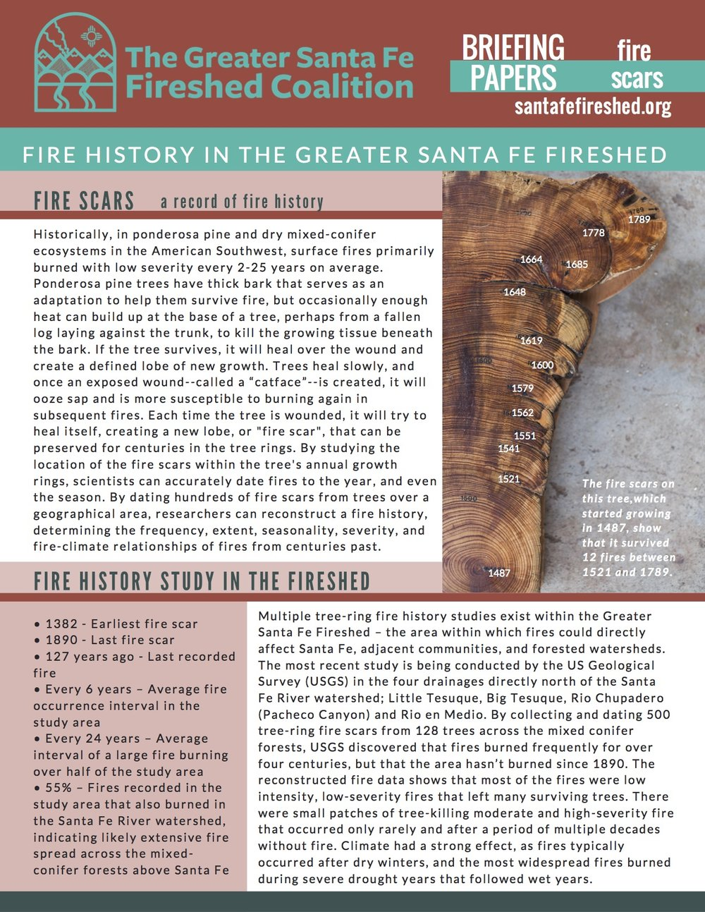 Fire History Fact Sheet.jpg