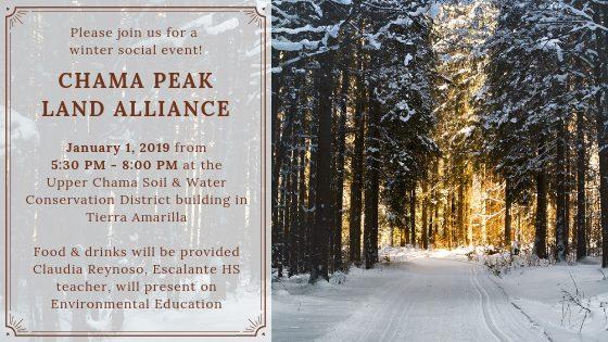 CPLA Winter Social - FB Banner.jpg