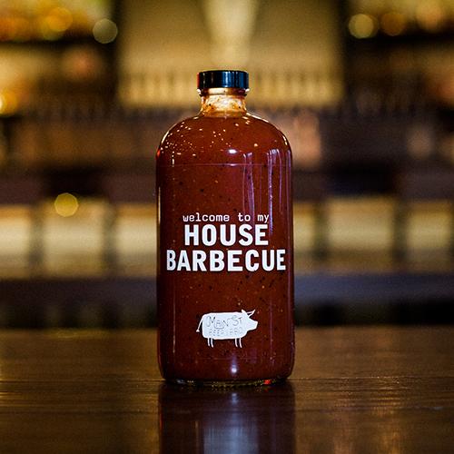 Sauce-House.jpg