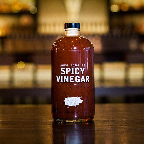 Sauce-Spicy.jpg