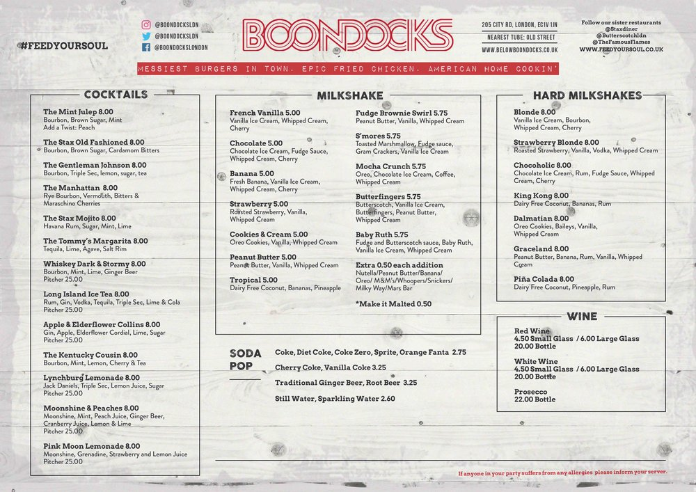 Boondocks Drinks Menu 1 - 10.03.2017.png
