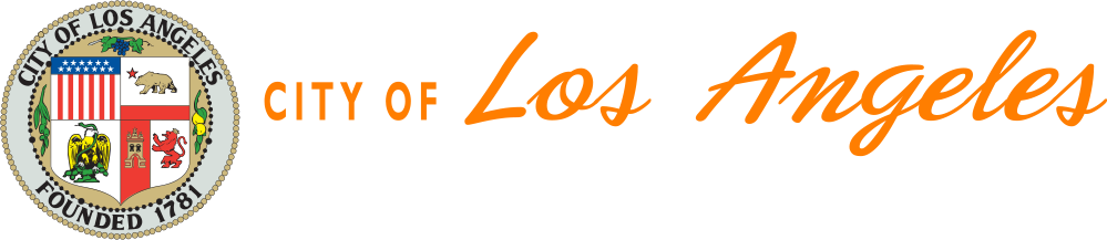 City of Los Angeles Deferred Compensation Plan